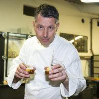 galerie pierini biot glass art cooking relais chateaux