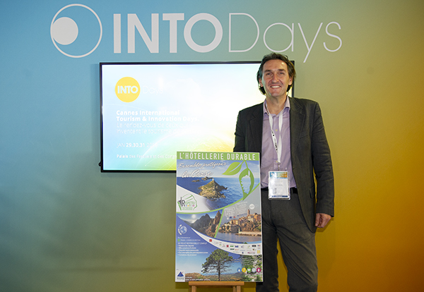 into days cannes 2019