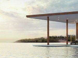 bluet floating solutions mipim 2019
