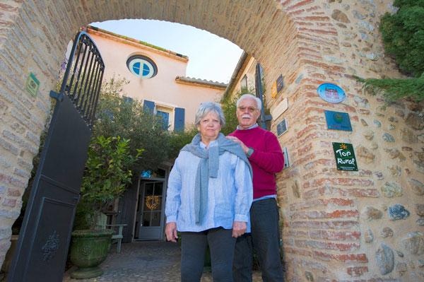 ©Office du Tourisme de Collioure