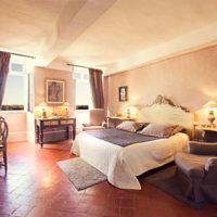 chateau ortaffa maison hotes