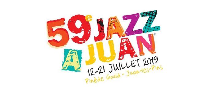 jazz juan 2019