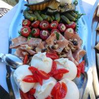 tripodi italie cannes
