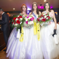 miss cannes casino barriere