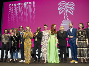 canneseries star croisette