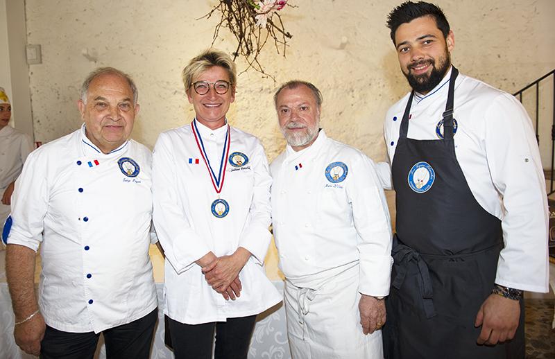 rencontres-gastronomiques-chateau-saint-martin-7