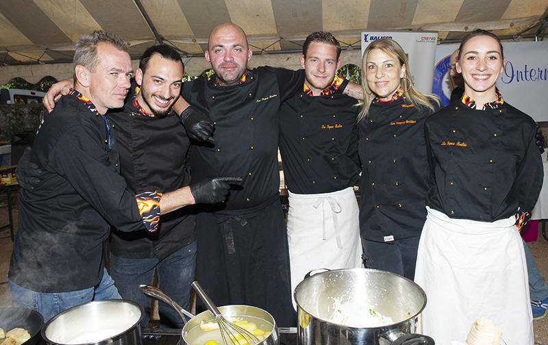 rencontres-gastronomiques-chateau-saint-martin