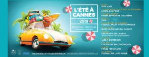 ete cannes 2019