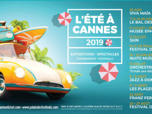 ete cannes 2019