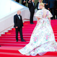 festival de cannes les miserabless