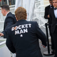 festival de cannes rocketman
