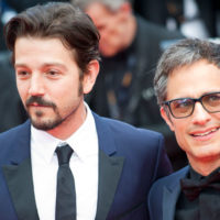 festival de cannes once upon a time in hollywood
