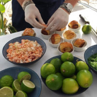 lobster carlton cannes