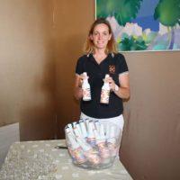 castellaras fayence gastronmie