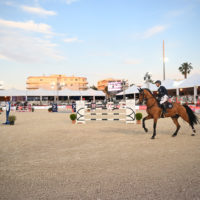 bruynseels longines jumping cannes