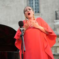 opera-vignes-chateau-roubine-