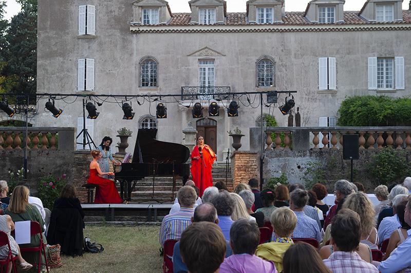 opera vignes chateau rpubine