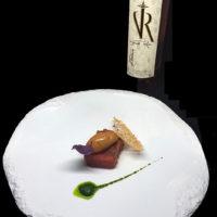 vague saint paul gastronomie