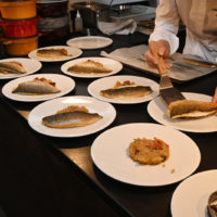 splendeur gastronomie beaulieu sur mer