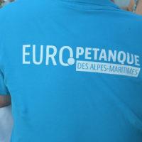 europetanque des alpes maritimes nice