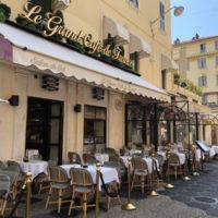 le grand cafe france brasserie