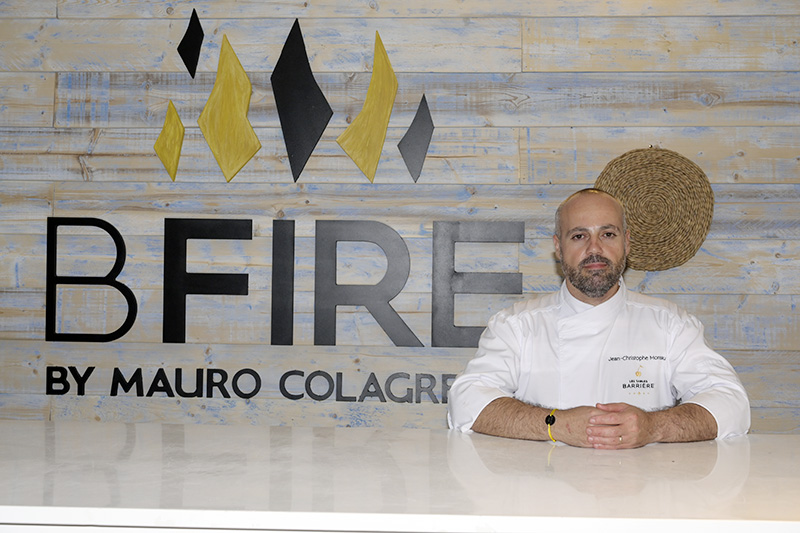 bfire-colagreco-majestic-barriere-cannes-2