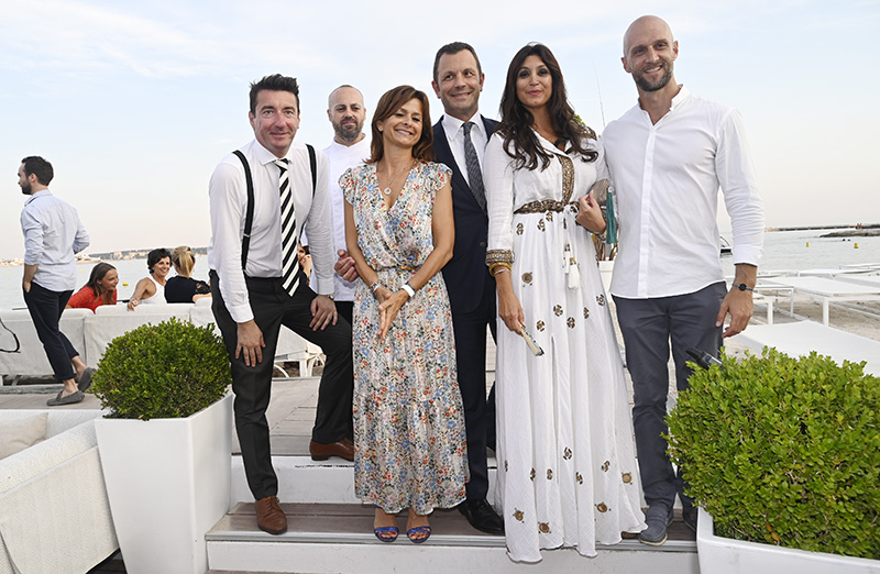 bfire-colagreco-majestic-barriere-cannes-1
