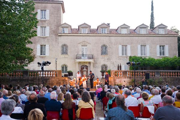 chateau roubine basilic swing 2019