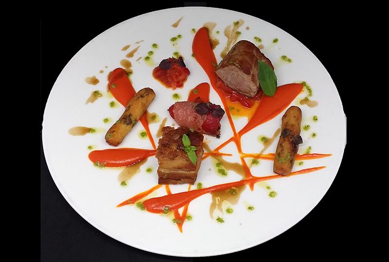 44-antibes-restaurant-saveurs-authenticite-16
