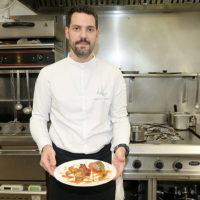 44 antibes restaurant saveurs authenticite