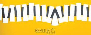 beaulieu classic festival 2019