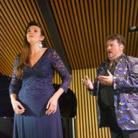 nuit opera festival gloriana 2019