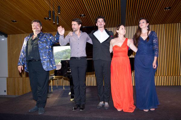 nuit-opera-festival-gloriana-2019-feat