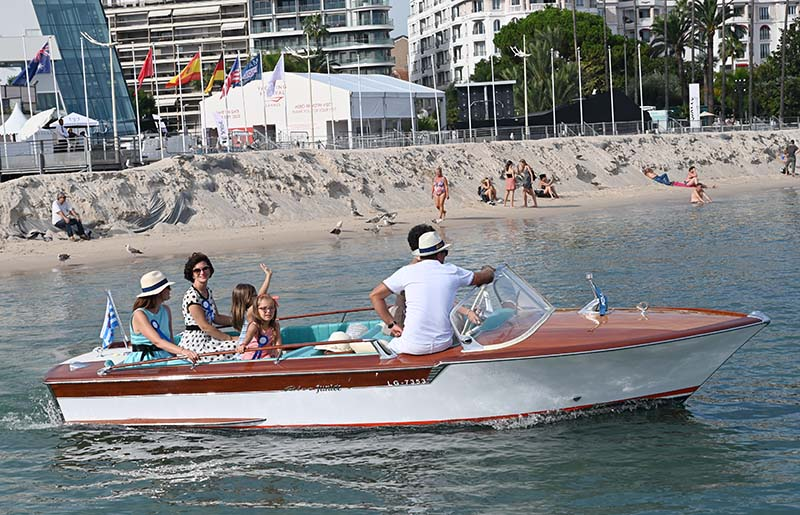 yachting cannes 2019 elegance