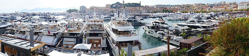 cannes-yachting-festival-2019-3