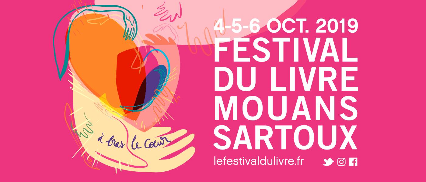 festival livre mouans sartoux 1