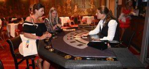 escape game casino barriere cannes