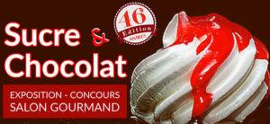 salon sucre chocolat antibes