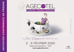 agecotel 2020