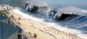 charte tsunami cannes