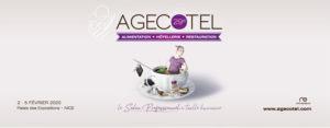 agecotel 2020 gastronomie