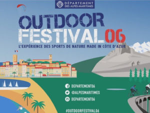 outdoor festival cannes 06