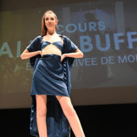 ecole cours aline buffet chic glamour