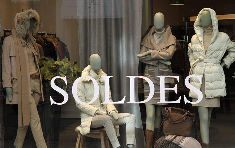 sales city cannes soldes