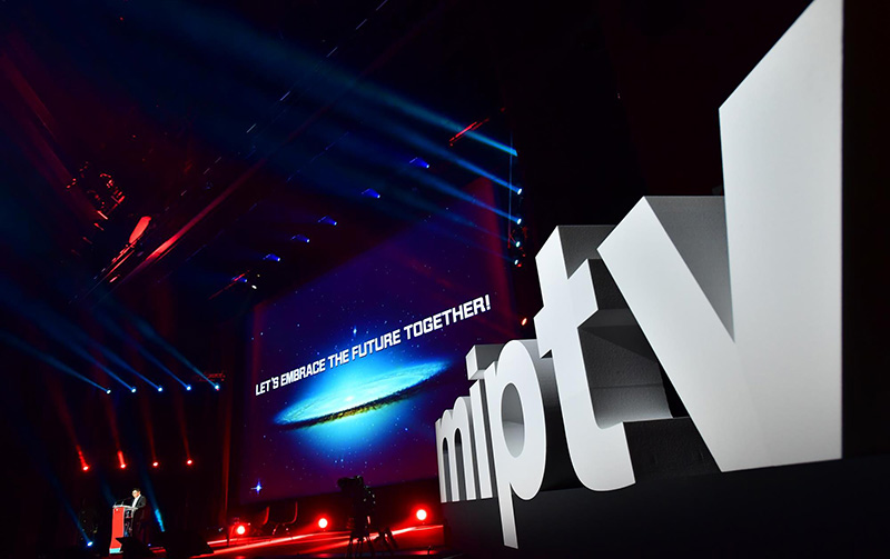 miptv online + experience prenium
