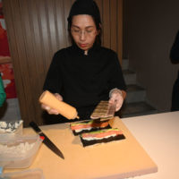 sushi sushicom delices nice