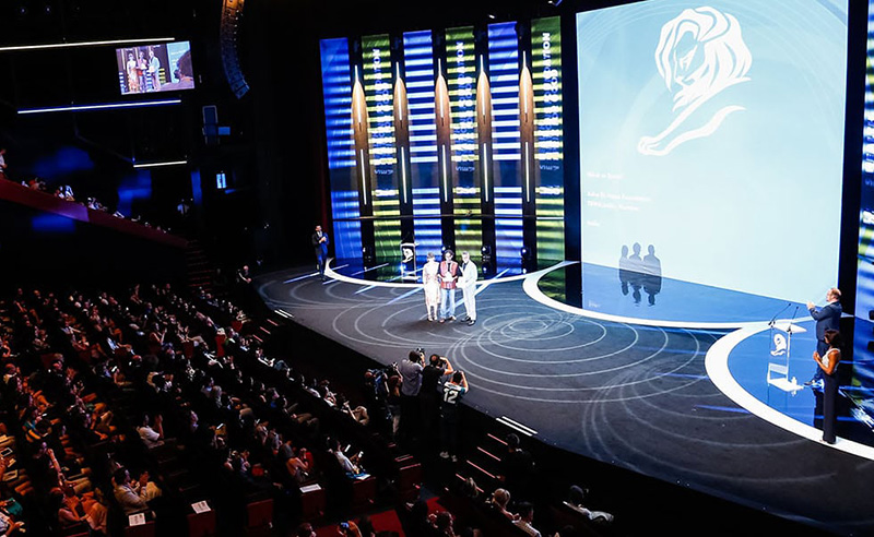 cannes lions 2020 change date