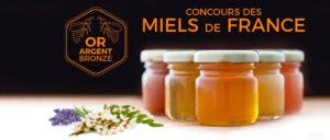 esprit parc national concours miels de france