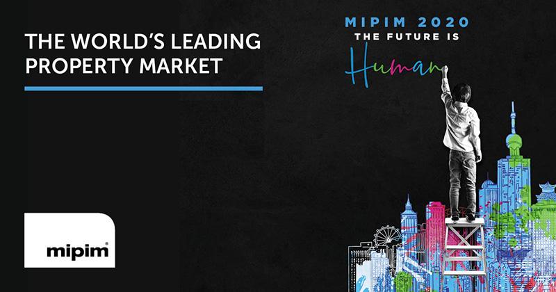 mipim-2020-mipim-connect-7