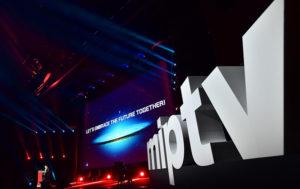 miptv online